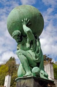Atlas-Statue-web-199x300.jpg